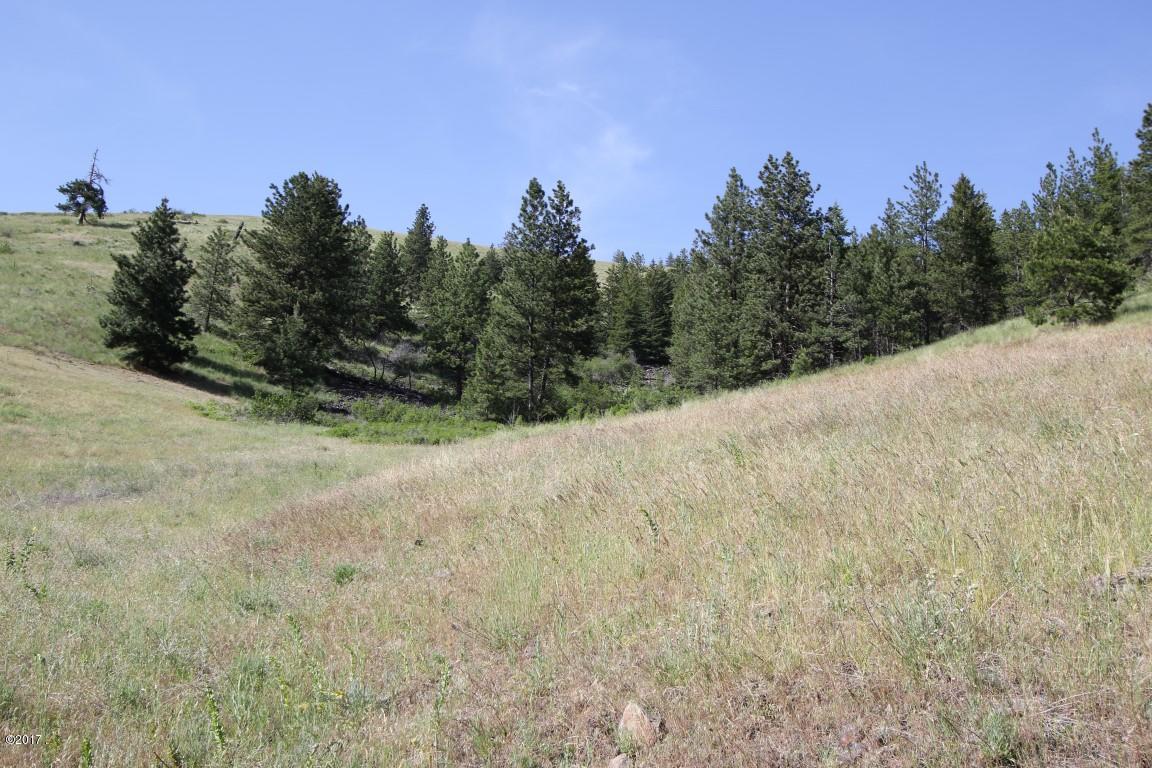 44  45 Lower Lamaraux Creek Road (Medium
