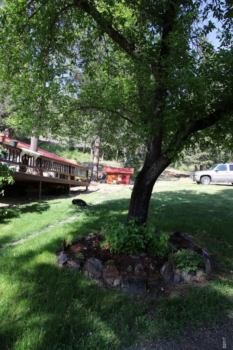 2  45 Lower Lamaraux Creek Road (Medium)