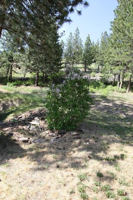 35  45 Lower Lamaraux Creek Road (Medium