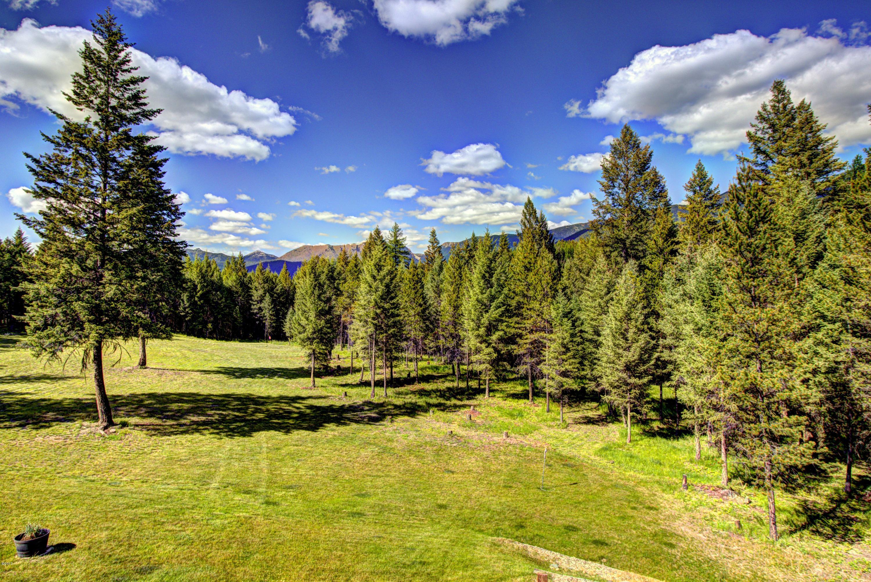 Additional photo for property listing at 302 Aspen Glen Road  Eureka, Montana 59917 United States