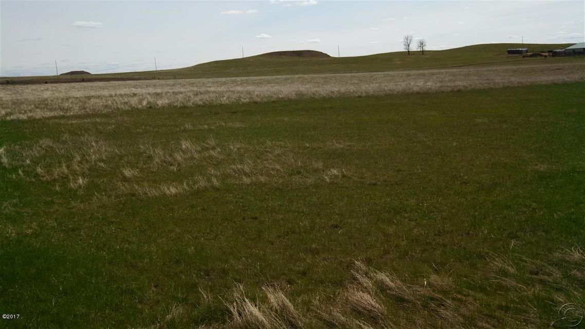 Additional photo for property listing at 46 Sandstone Road  Baker, Montana 59313 United States