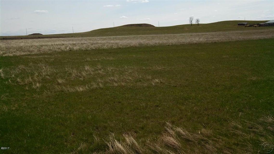 Additional photo for property listing at 46 Sandstone Road 46 Sandstone Road Baker, Montana 59313 United States