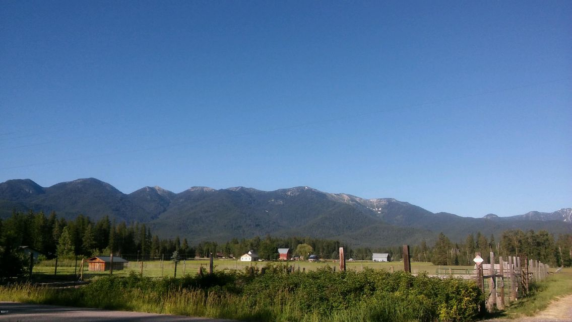 Additional photo for property listing at 1072 &1090 Creston Hatchery Road  Kalispell, Montana 59901 United States