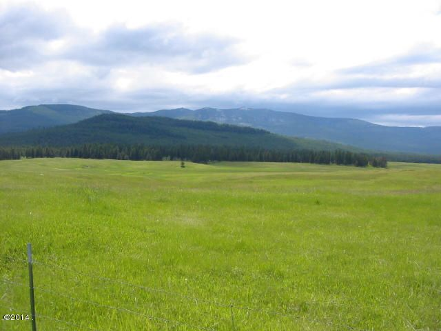 Land for Sale at 9383 Lost Prairie Road 9383 Lost Prairie Road Marion, Montana 59925 United States