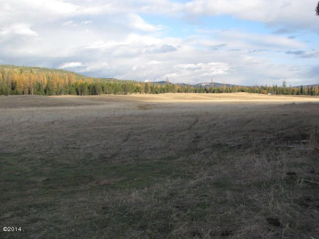 Additional photo for property listing at 9383 Lost Prairie Road 9383 Lost Prairie Road Marion, Montana 59925 United States