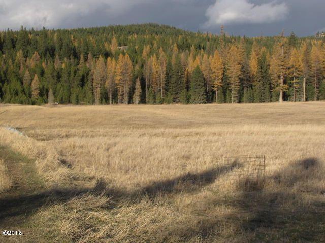 Additional photo for property listing at 9383 Lost Prairie Road  Marion, Montana 59925 United States