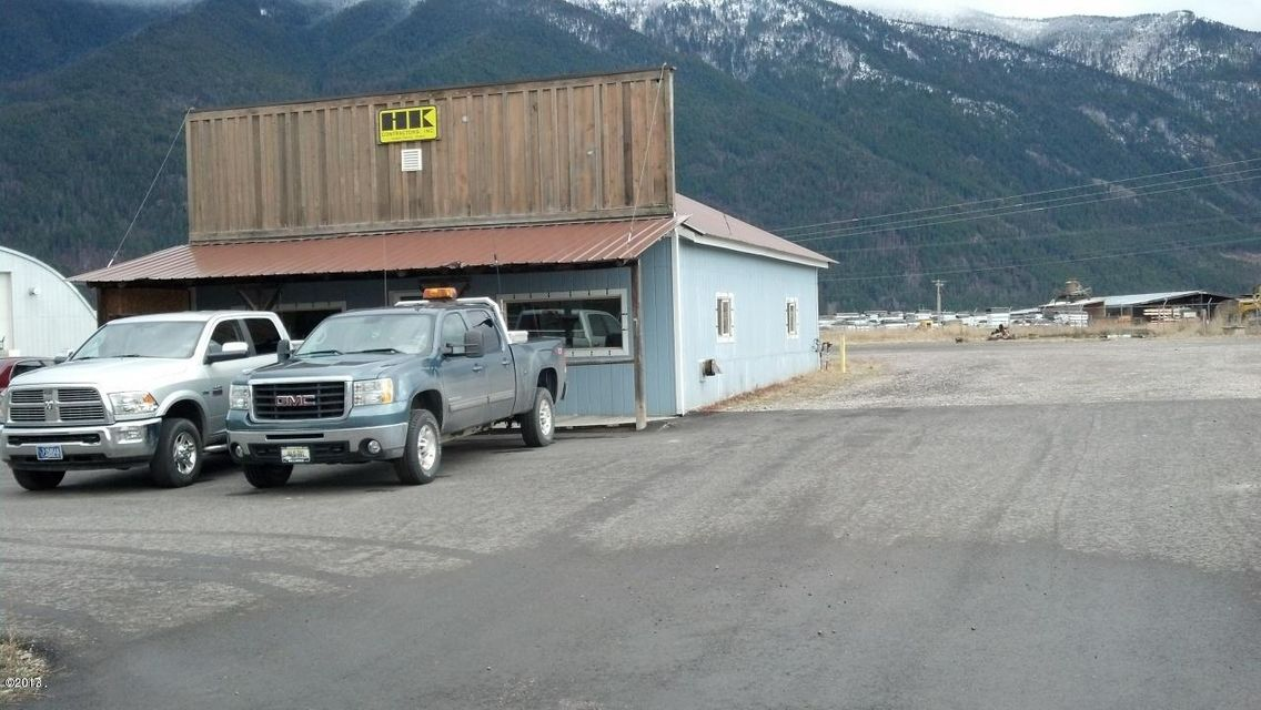 Additional photo for property listing at 3800 Montana Hwy 206 3800 Montana Hwy 206 Columbia Falls, Montana 59912 United States