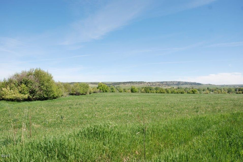 Land for Sale at 20 Hardt Lane Joliet, Montana 59041 United States