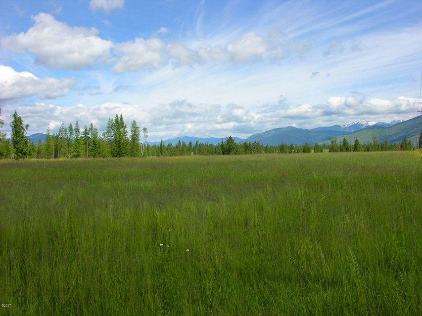 Additional photo for property listing at South Hill Road South Hill Road Trout Creek, Montana 59874 United States