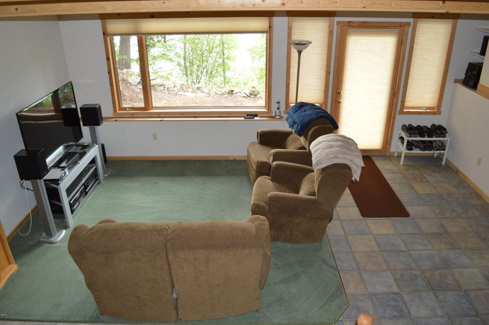 Additional photo for property listing at 4198 Ashley Lake Road  Kalispell, Montana 59901 United States