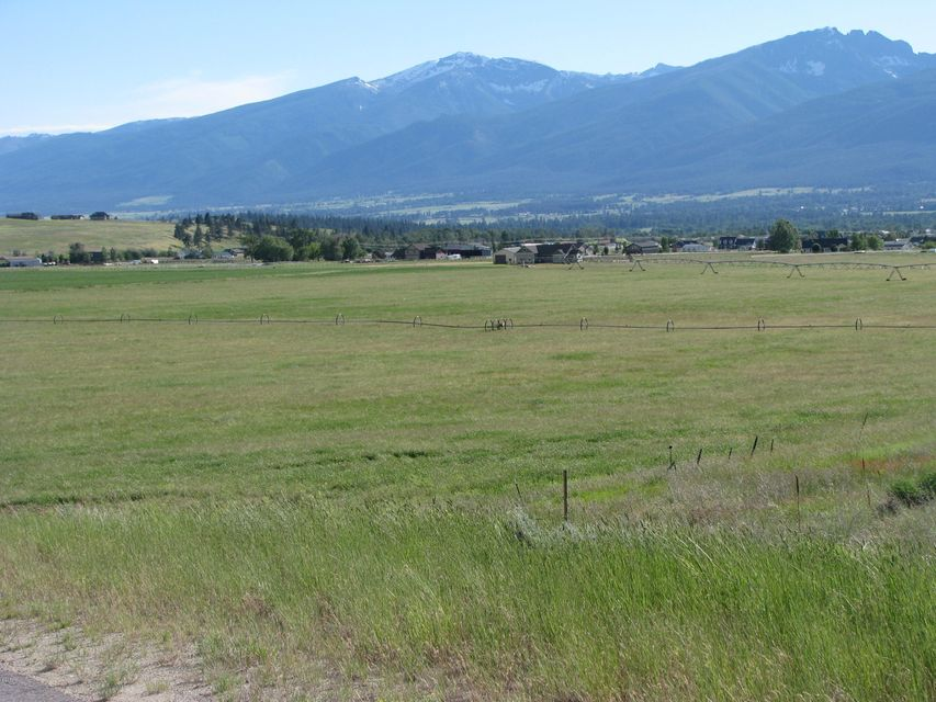 Additional photo for property listing at Eight Mile Creek Road Eight Mile Creek Road Florence, Montana 59833 United States