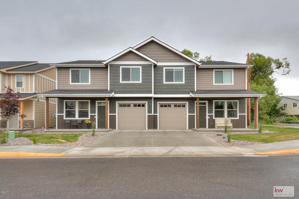 2359 Aspen Grove, Missoula, MT 59801