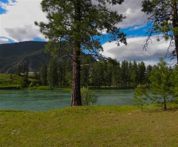 Additional photo for property listing at 589 Cherry Creek Road 589 Cherry Creek Road Thompson Falls, Montana 59873 United States