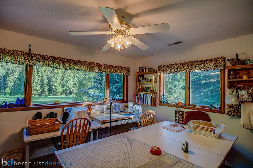 Additional photo for property listing at 6904 West Fork Road  Darby, Montana,59829 États-Unis