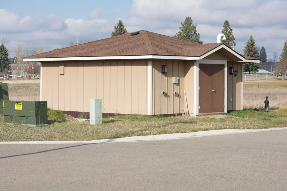 Additional photo for property listing at Nhn North Highway 93 Nhn North Highway 93 Eureka, Montana 59917 United States