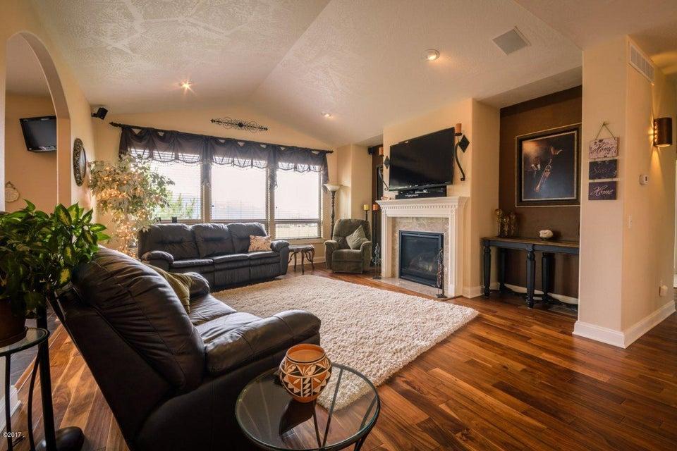 Additional photo for property listing at 3767 Stone Ridge Court  Missoula, Montana 59803 United States