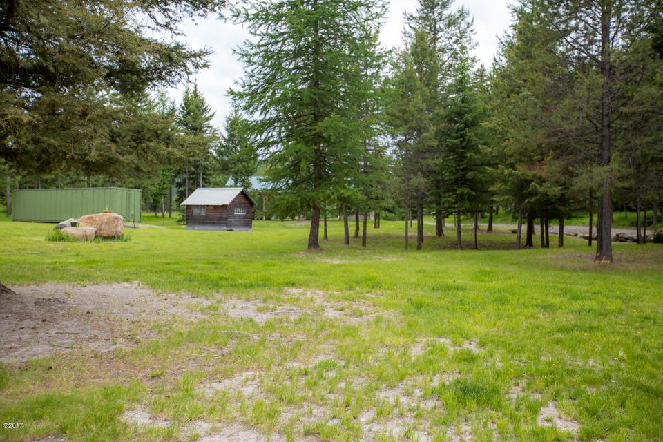 Additional photo for property listing at 294 Lone Star Trail  Kalispell, Montana 59901 United States
