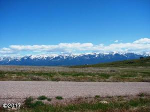 Bartel Valley Hills Pic