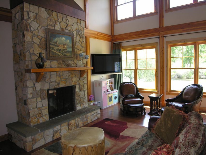Additional photo for property listing at 2746 Roderick Way 2746 Roderick Way Missoula, Montana 59804 United States