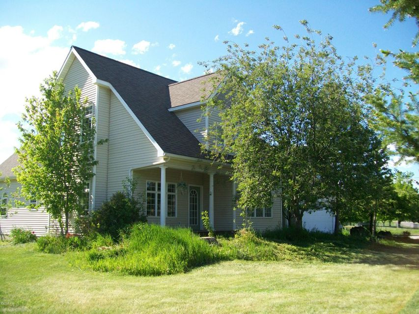 100 Valley View, Kalispell, MT 59901