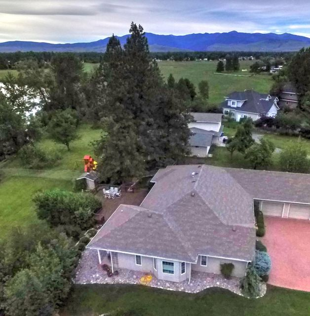 Additional photo for property listing at 4640 Edward Avenue 4640 Edward Avenue Missoula, Montana 59804 United States