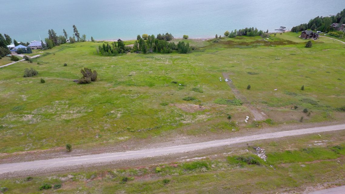 Additional photo for property listing at Us Highway 93  Dayton, Montana 59914 United States