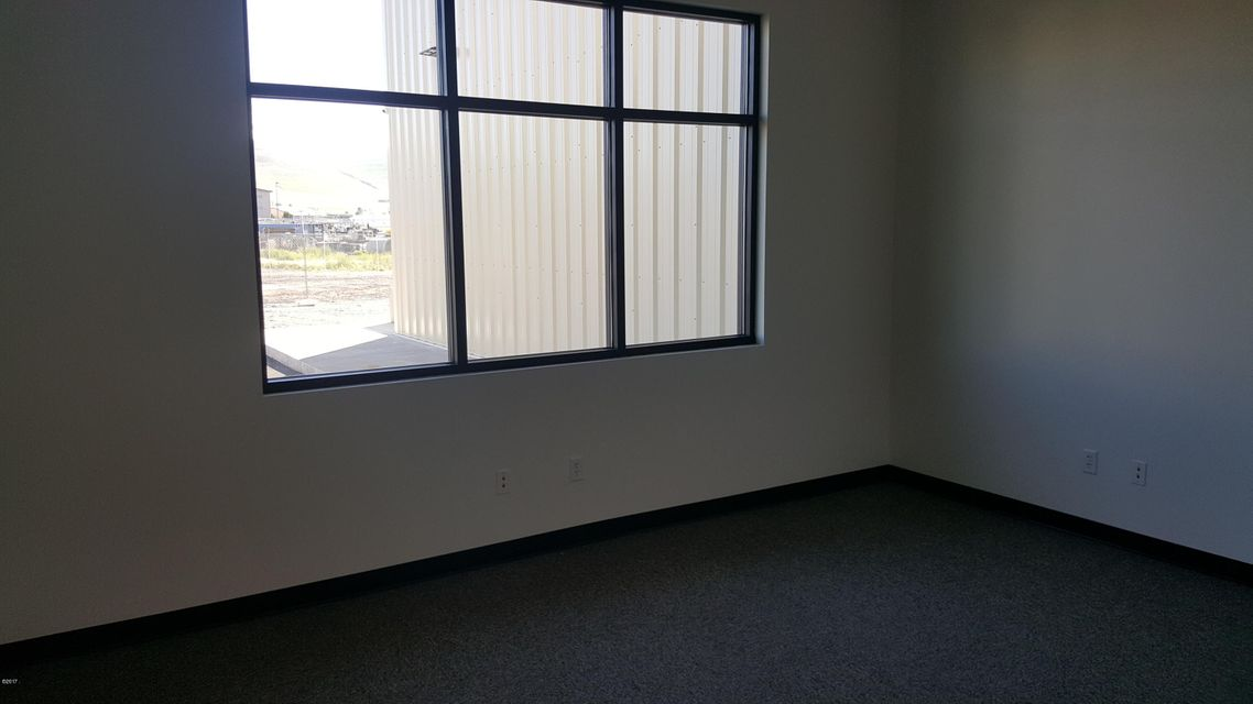 Additional photo for property listing at 4198 Corporate Way  Missoula, Montana 59808 United States