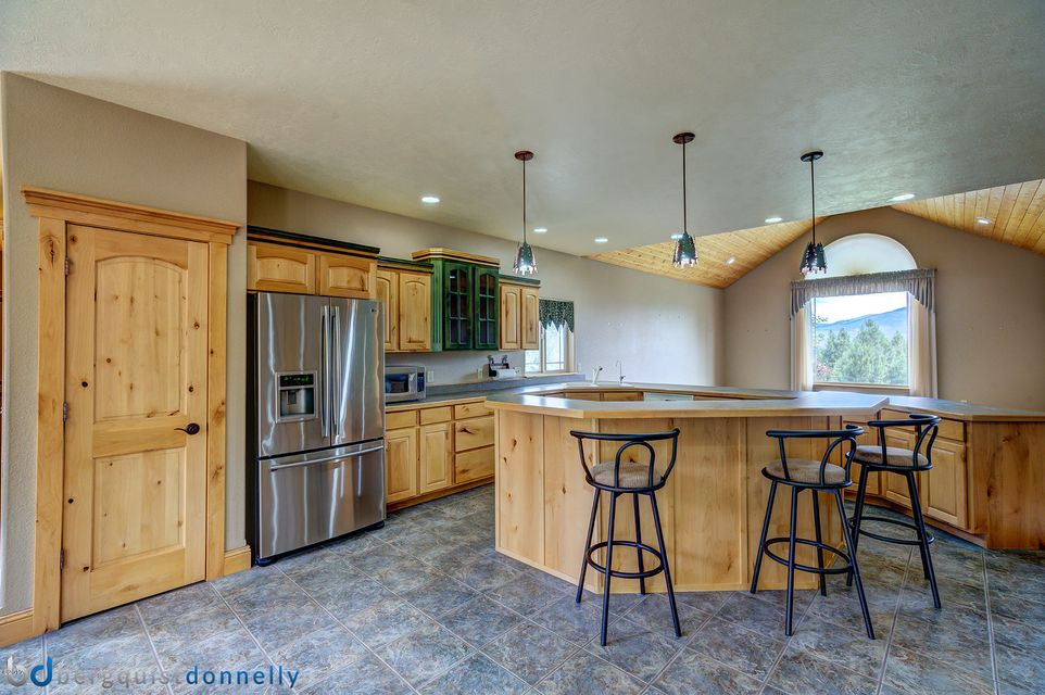 Additional photo for property listing at 21537 Polette Place  Florence, Montana 59833 United States