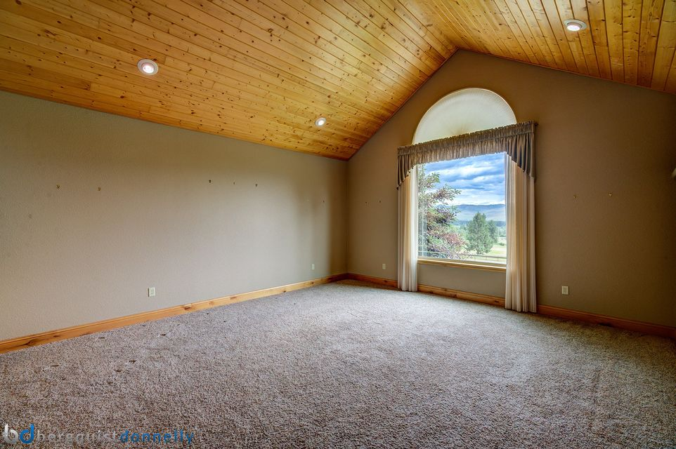 Additional photo for property listing at 21537 Polette Place 21537 Polette Place Florence, Montana 59833 United States