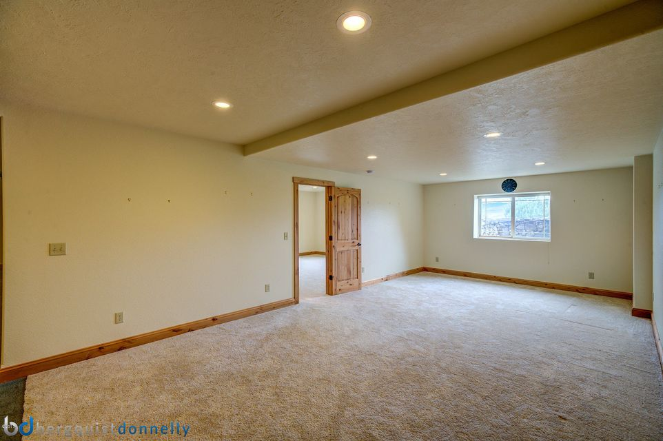Additional photo for property listing at 21537  Polette Place  Florence, Montana,59833 Vereinigte Staaten
