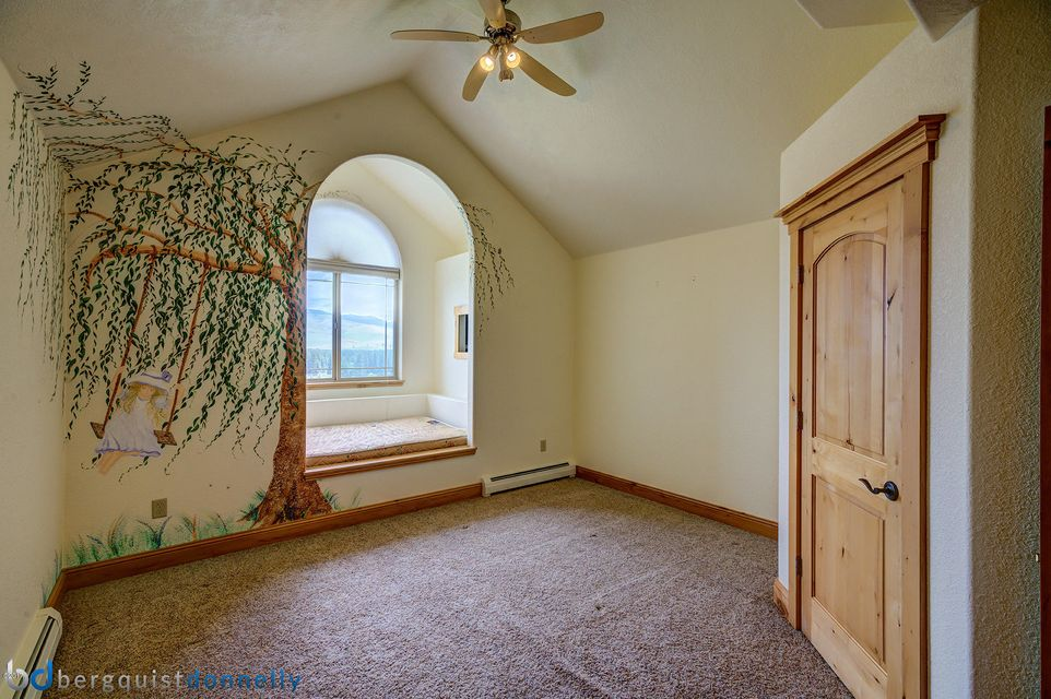 Additional photo for property listing at 21537  Polette Place  Florence, Montana,59833 États-Unis