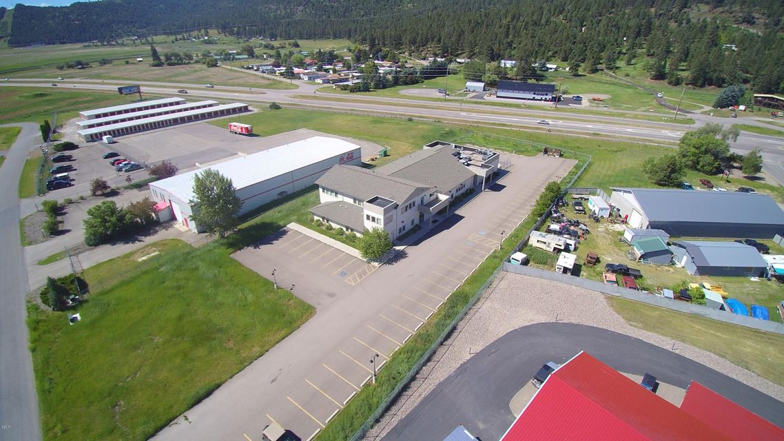 Additional photo for property listing at 220 South Complex Drive  Kalispell, Montana 59901 United States