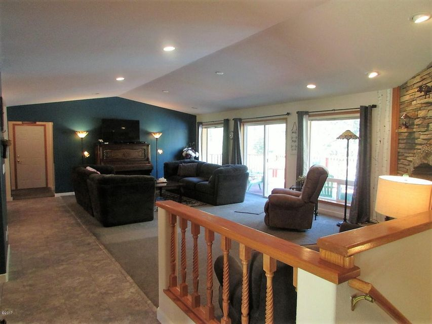 Additional photo for property listing at 273 South Frontage Road  Alberton, Montana 59820 United States
