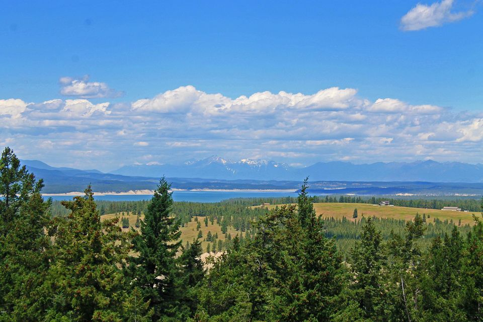 Additional photo for property listing at 4000 Black Lake Road 4000 Black Lake Road Rexford, Montana 59930 United States