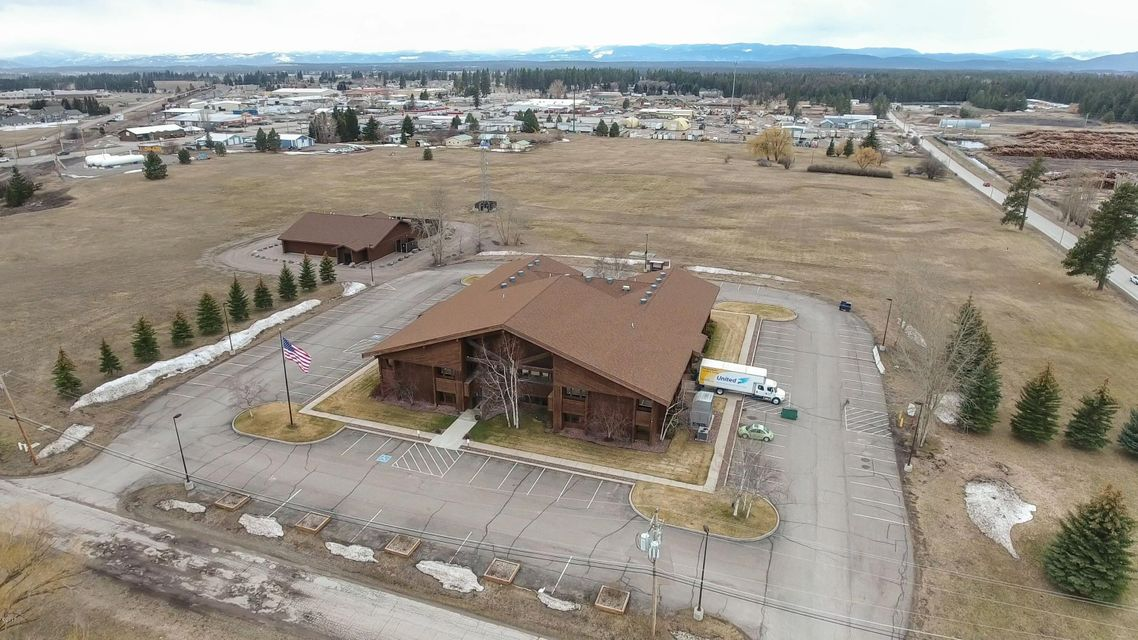 Additional photo for property listing at 500 12th Avenue 500 12th Avenue Columbia Falls, Montana 59912 United States
