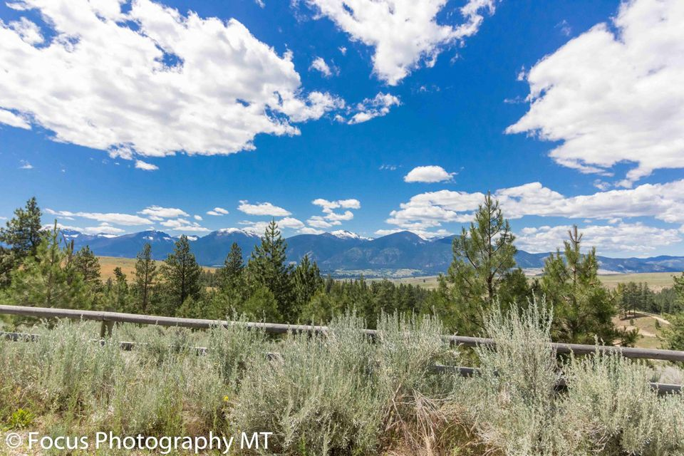 Additional photo for property listing at 970 Granite Creek Road  Florence, Montana 59833 United States