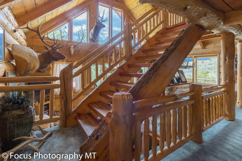 Additional photo for property listing at 970 Granite Creek Road 970 Granite Creek Road Florence, Montana 59833 United States