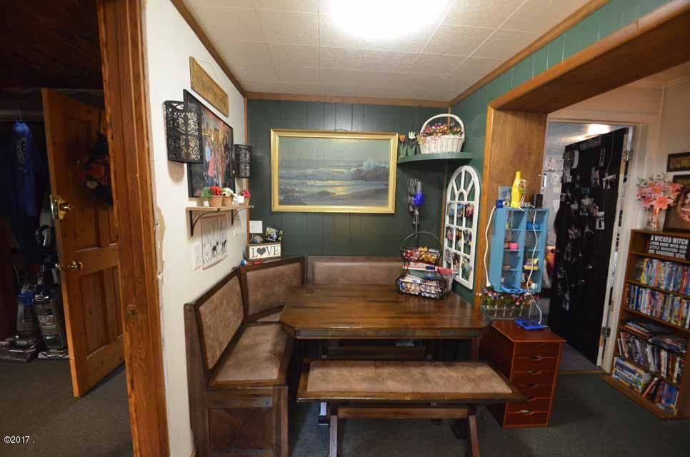 Additional photo for property listing at 10035 Us Highway 93 North 10035 Us Highway 93 North Olney, Montana 59927 United States