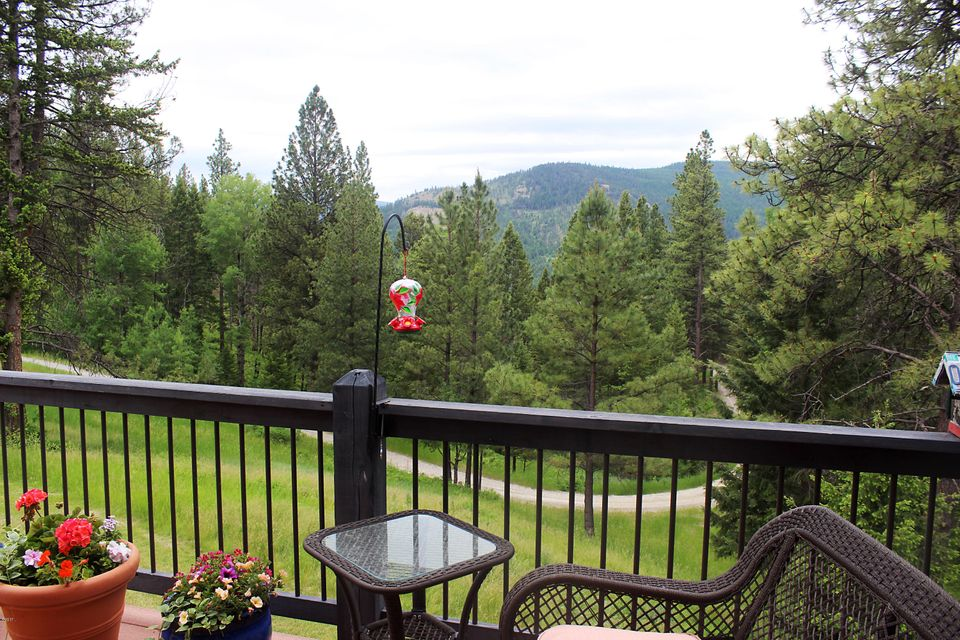 Additional photo for property listing at 1285  Sanctuary Lane  Kila, Montana,59920 États-Unis