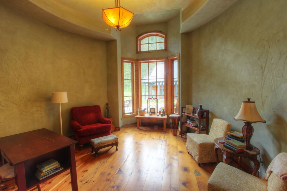 Additional photo for property listing at 1285  Sanctuary Lane 1285  Sanctuary Lane Kila, 蒙大拿州,59920 美國
