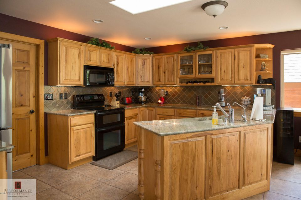 Additional photo for property listing at 1677 Foys Lake Road  Kalispell, Montana 59901 United States