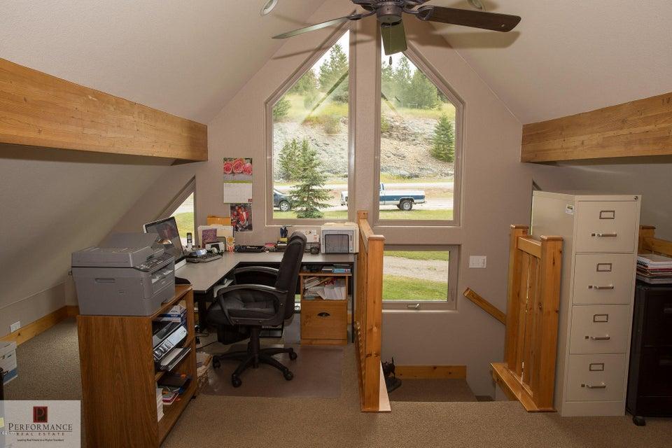 Additional photo for property listing at 1677 Foys Lake Road 1677 Foys Lake Road Kalispell, Montana 59901 United States