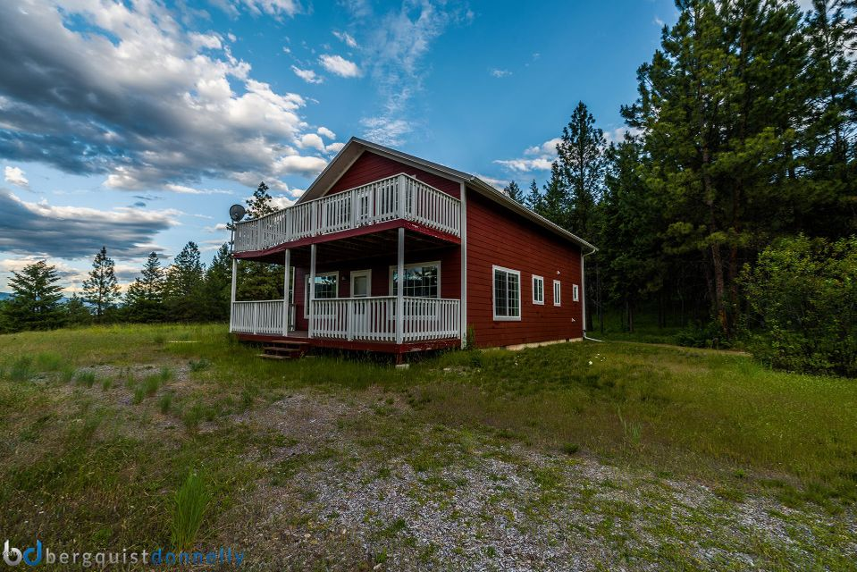 Additional photo for property listing at 24846 Southside Road 24846 Southside Road Alberton, Montana 59820 United States