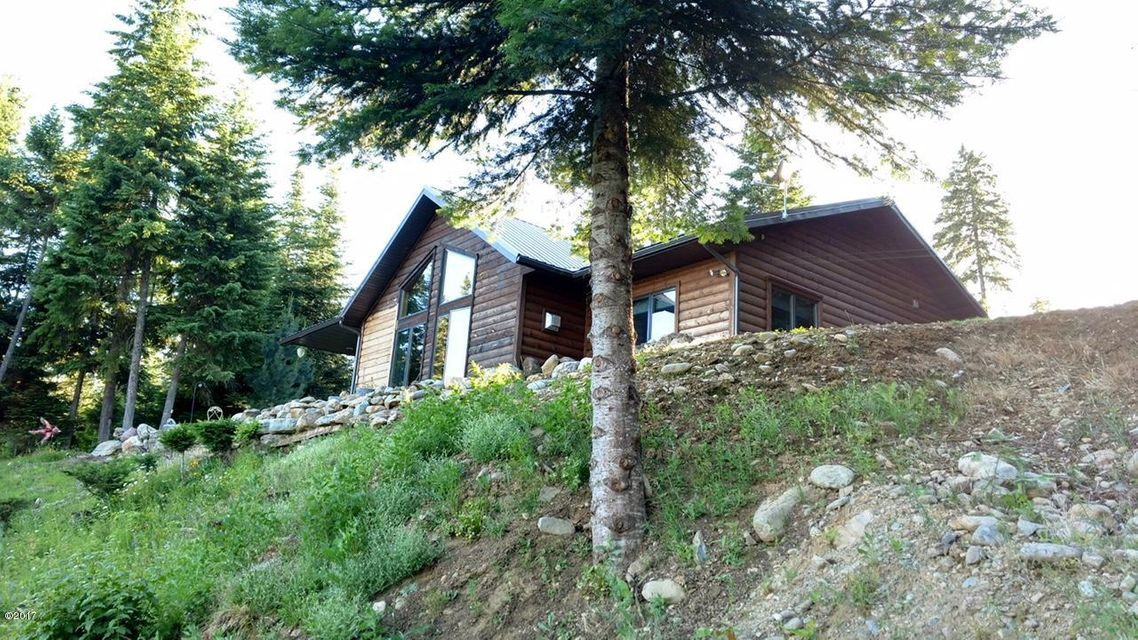 Additional photo for property listing at 2 Rainbow Court  Noxon, Montana 59853 United States