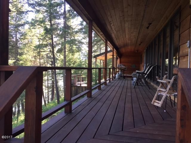 Additional photo for property listing at 2080 Houston Drive  Whitefish, Montana 59937 United States