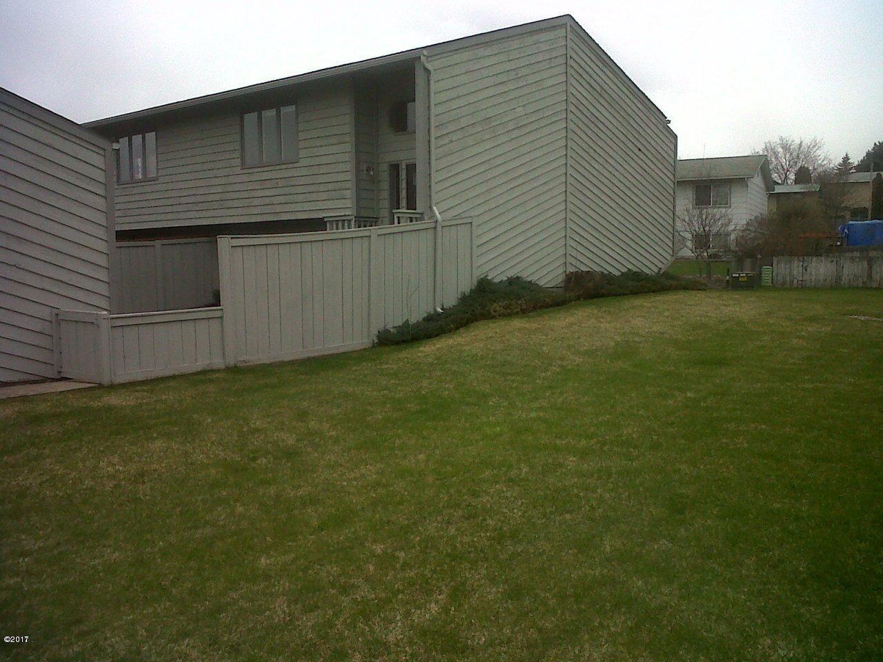 358 Ponderosa Street, Kalispell, MT 59901