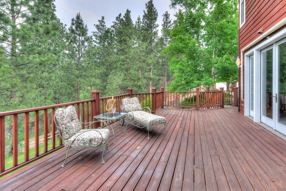 Additional photo for property listing at 942 Springhill Road 942 Springhill Road Hamilton, Montana 59840 United States
