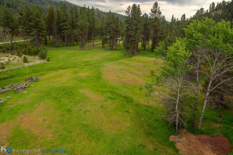 Additional photo for property listing at 7229 West Fork Road 7229 West Fork Road Darby, Montana,59829 Stati Uniti