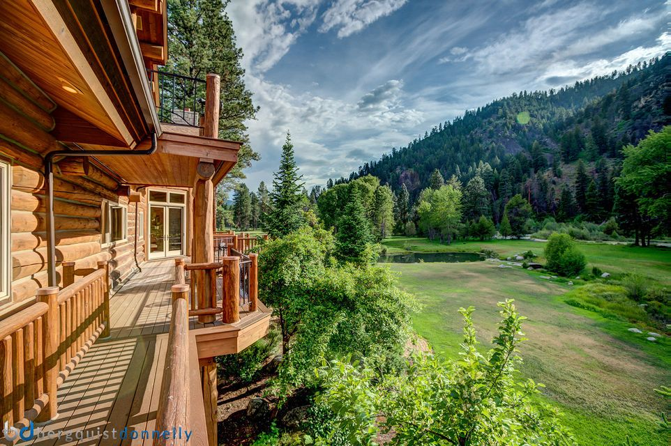Additional photo for property listing at 7229 West Fork Road 7229 West Fork Road Darby, Montana,59829 Verenigde Staten