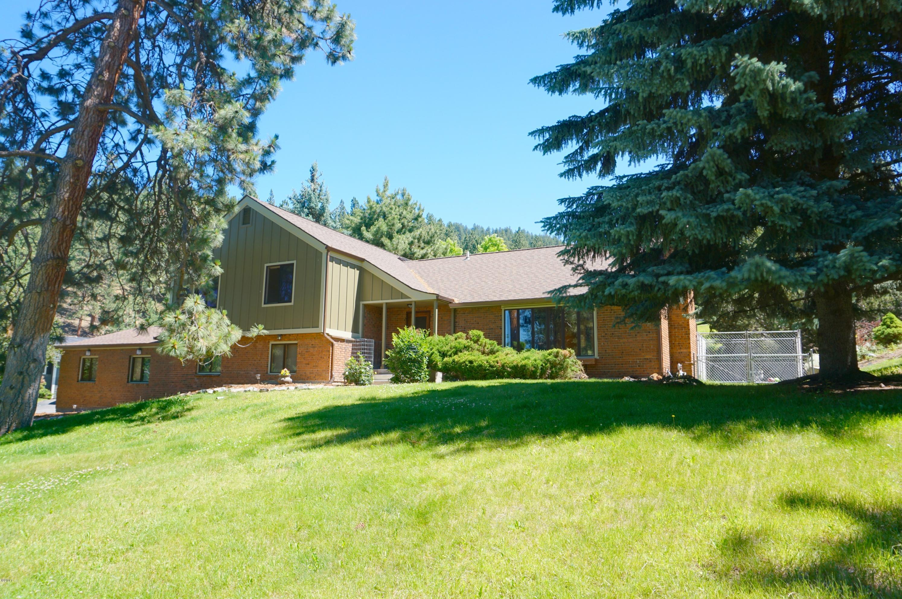 Additional photo for property listing at 6 Elk Ridge Court 6 Elk Ridge Court Missoula, Montana 59802 United States